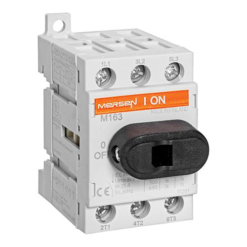 PHP-UL-508-Non-Fusible-Disconnect-Switch-Photos