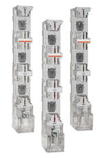 PHP-BSL-NH-Fuse-Rails-250A-400A-630A