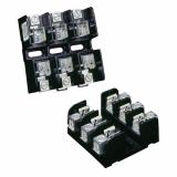PHP-750V-Open-Style-Fuse-Holder-Photos